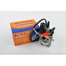Купить Карбюратор   Honda LEAD 90    (orange box)   KNG в Интернет-Магазине LIMOTO