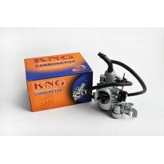 Карбюратор   Active 110    (orange box)   KNG