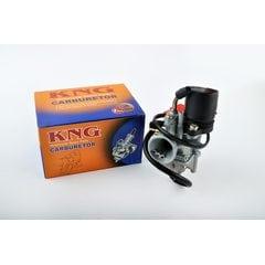 Карбюратор   Yamaha JOG 90 3WF    (orange box)   KNG