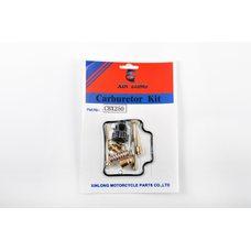 Купить Ремкомплект карбюратора   Honda CBX250 TWISTER   XINLONG в Интернет-Магазине LIMOTO