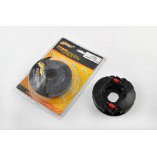 Купить Колодки сцепления (тюнинг)   Yamaha JOG 50 3KJ   (голые)   KOK RIDERS в Интернет-Магазине LIMOTO