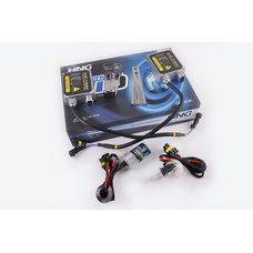 Купить Ксенон (авто) H1 AC 6000K 35W   HNG в Интернет-Магазине LIMOTO