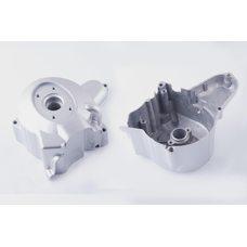 Купить Крышка генератора   (левая)   Delta   (139FMB)   KOMATCU в Интернет-Магазине LIMOTO