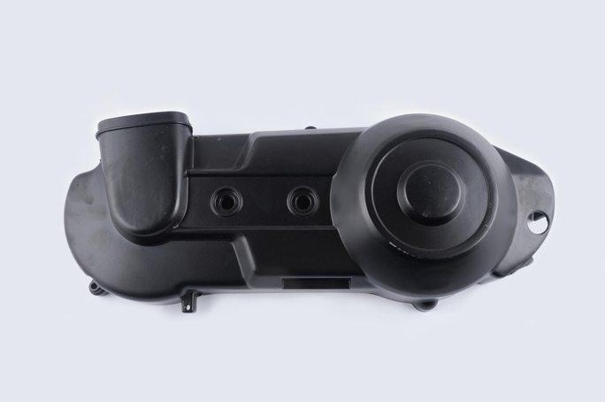 Купить Крышка вариатора   4T CH250   KOMATCU в Интернет-Магазине LIMOTO