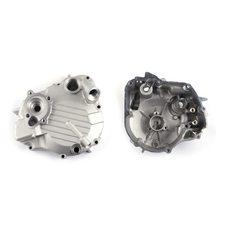 Купить Картер   4T CH250   (правая крышка с маслозаливной горловиной)   KOMATCU в Интернет-Магазине LIMOTO