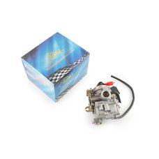 Купить Карбюратор   4T GY6 80   KOMATCU в Интернет-Магазине LIMOTO