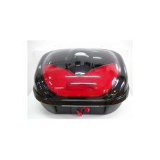 Купить Кофр   (mod:BOX TS-102, черный)   VLAND в Интернет-Магазине LIMOTO