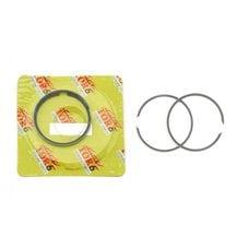 Купить Кольца   2T TB 50, Suzuki RUN 50   .STD   (Ø41,00)   TORO в Интернет-Магазине LIMOTO