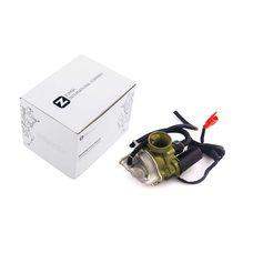 Купить Карбюратор   Honda DIO   ZUMBA в Интернет-Магазине LIMOTO