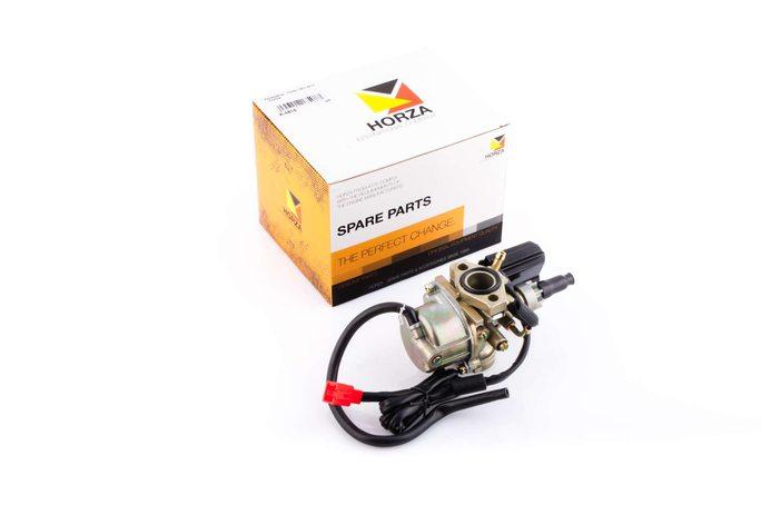 Купить Карбюратор   Honda TACT AF16   HORZA в Интернет-Магазине LIMOTO