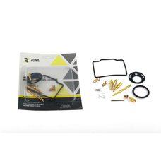 Ремкомплект карбюратора   Alpha 70   ZUNA Купить в Интернет-Магазине LIMOTO