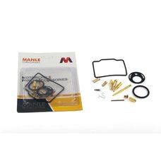 Купить Ремкомплект карбюратора   Alpha 70   MANLE в Интернет-Магазине LIMOTO