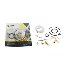 Купить Ремкомплект карбюратора   Delta 70   ZUNA в Интернет-Магазине LIMOTO