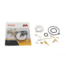 Купить Ремкомплект карбюратора   Delta 70   MANLE в Интернет-Магазине LIMOTO