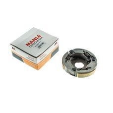 Купить Колодки сцепления   Yamaha BWS   MANLE в Интернет-Магазине LIMOTO