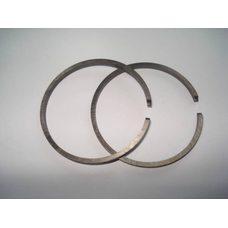 Купить Кольца   КАРПАТЫ   .STD   (Ø38,00)   JING   (mod.A) в Интернет-Магазине LIMOTO