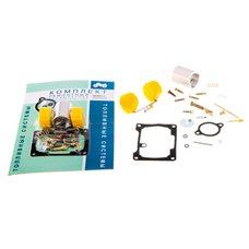 Купить Ремкомплект карбюратора   2401   МИНСК   JING   (mod.A) в Интернет-Магазине LIMOTO