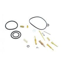 Купить Ремкомплект карбюратора   Active 110   KOMATCU   (mod.A) в Интернет-Магазине LIMOTO