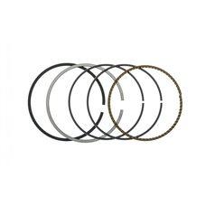Купить Кольца   4T CG210   .STD   (Ø63,00)   GONGYU в Интернет-Магазине LIMOTO