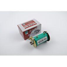 Купить Катушка зажигания   УРАЛ 12V   (зеленая)   JIANXING в Интернет-Магазине LIMOTO