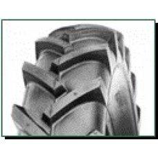 Купить Мотошина ATV   13/5 -6   (DELI S-247,бескамерная)   LTK в Интернет-Магазине LIMOTO
