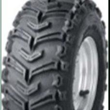 Купить Мотошина ATV   16/8 -7   (New model-1,Qingda,бескамерная)   LTK в Интернет-Магазине LIMOTO