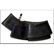 Купить Камера   ATV 18/8,50 -8   (Delitire (indonesia) butyl TR-13)   LTK в Интернет-Магазине LIMOTO