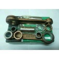 Купить Шатун   ЯВА 350   (пара) (+сепараторы, нижний палец, шайбы)   (зелен. уп-ка.)   (Индия)   VCH в Интернет-Магазине LIMOTO
