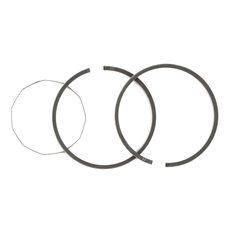 Купить Кольца   Honda LEAD 100   1,25   (Ø52,25)   (SEE)   EVO в Интернет-Магазине LIMOTO