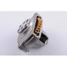 Купить Маслонасос   4T CG125/150 в Интернет-Магазине LIMOTO