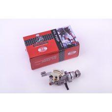 Купить Маслонасос   Yamaha JOG 90   SEE   (#SL) в Интернет-Магазине LIMOTO