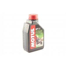 Купить Масло   2T, 1л   (полусинтетика, Scooter Expert, API TC)   MOTUL   (#105880) в Интернет-Магазине LIMOTO