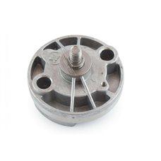 Купить Маслонасос   4T GY6 125/150   KOMATCU   (mod.B) в Интернет-Магазине LIMOTO