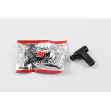 Купить Насвечник (тюнинг)   90*, Т- образный   (черный)   МРМ в Интернет-Магазине LIMOTO