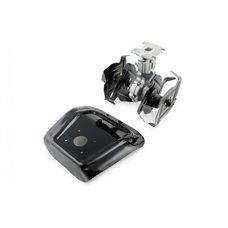 Купить Насадка на мотокосу   (культиватор, 9T, D-26mm, mod 2) в Интернет-Магазине LIMOTO