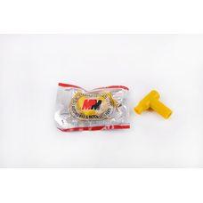 Купить Насвечник (тюнинг)   90*, Т- образный   (желтый)   МРМ в Интернет-Магазине LIMOTO