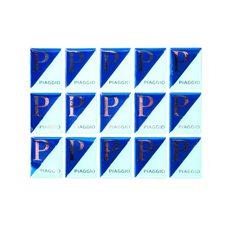 Купить Наклейка (набор)   PIAGGIO   (3.2x4.2см)   (#4870) в Интернет-Магазине LIMOTO