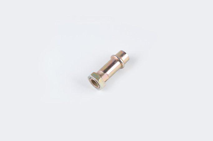 Купить Втулка заднего колеса   Delta   (57mm)   GUANG в Интернет-Магазине LIMOTO