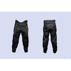 Купить Мотоштаны   DAQINESE   (текстиль) (size:XXXL) в Интернет-Магазине LIMOTO