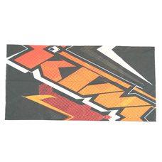 Купить Шарф (баф)   (mod:WL-BA047)   KML в Интернет-Магазине LIMOTO