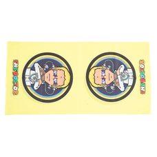 Купить Шарф (баф)   (mod:WL-BA0017)   KML в Интернет-Магазине LIMOTO