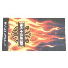Купить Шарф (баф)   (mod:WL-BA)   (HARLEY-DAVIDSON)   KML в Интернет-Магазине LIMOTO