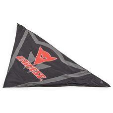 Купить Бандана   (черная, mod:WL-ED002)   KML в Интернет-Магазине LIMOTO