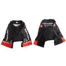 Купить Велошорты   (mod:Cervelo, size:XL)   COOLMAX в Интернет-Магазине LIMOTO