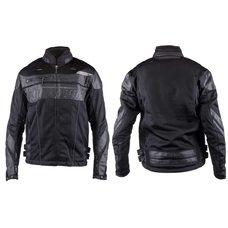 Купить Мотокуртка   SCOYCO   (текстиль) (size:XL, черная, mod:JK) в Интернет-Магазине LIMOTO