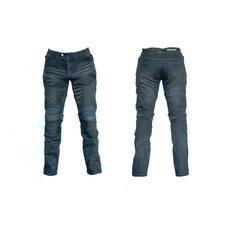 Купить Мотоштаны   (текстиль) (темно-синие мод 2 size L) в Интернет-Магазине LIMOTO