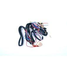 Купить Проводка   ЯВА 350, 634   6V   EVO в Интернет-Магазине LIMOTO