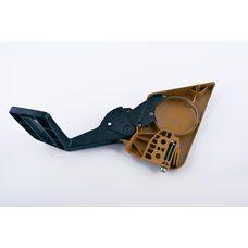 Тормоз ручной б/п (в сборе)   для Partner P350   (EMAS)   EVO Купить в Интернет-Магазине LIMOTO