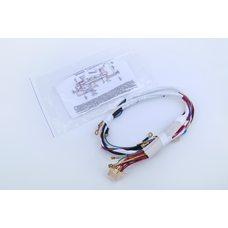 Купить Проводка   ИЖ   IGR в Интернет-Магазине LIMOTO