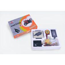 Купить Сигнализация   SEE   (двухсторонняя)   (#SL) в Интернет-Магазине LIMOTO